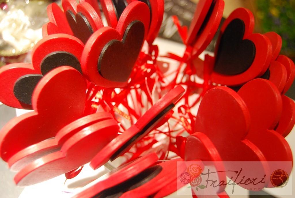 Fraifiori2015 negozio 4022 fraifiori il tuo negozio di fiori a lucca - Interflora contatti ...