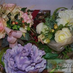 Fraifiori2015 negozio 4036 fraifiori il tuo negozio di fiori a lucca - Interflora contatti ...